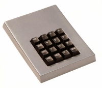Number pad for Modular Evolution 88