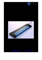 Basic Braille 3.3